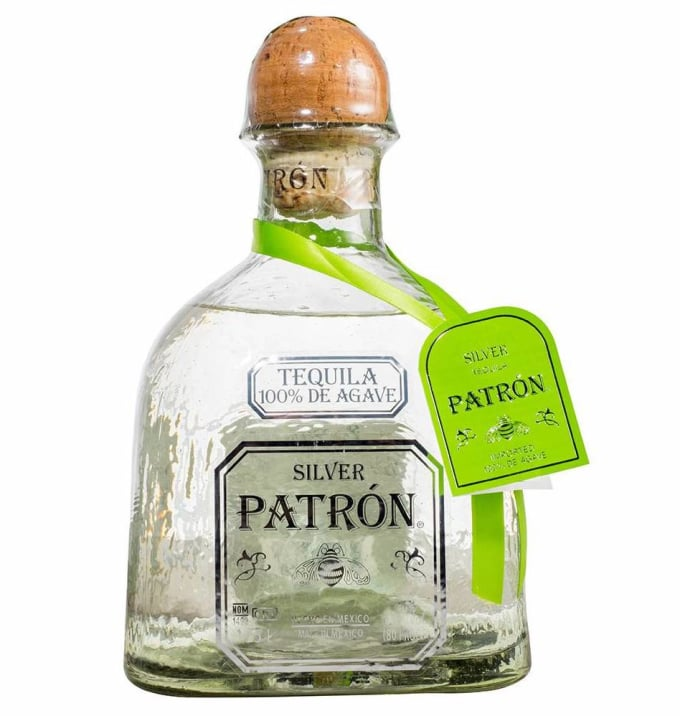 Best low calorie tequila brands proof for Which tequila is best