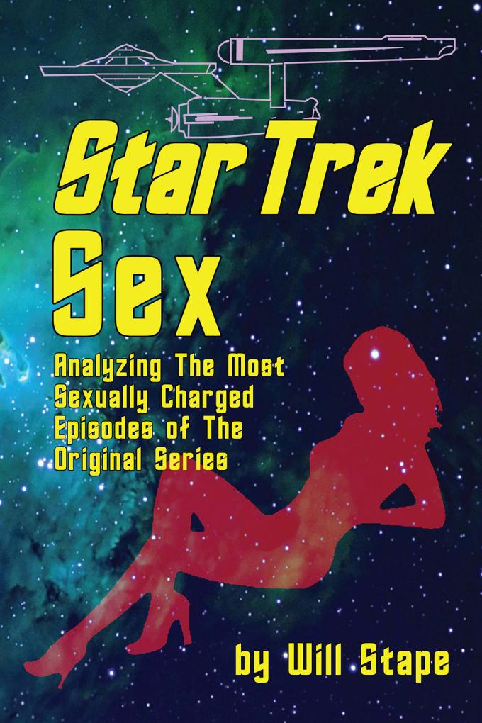 will stape star trek sex