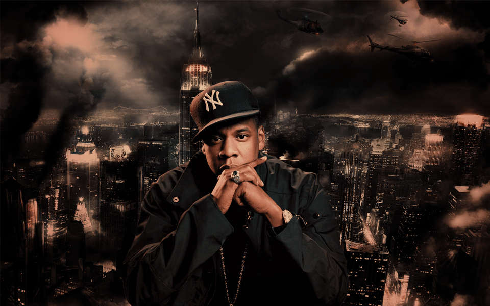 Jay Z: From Worst to Best | Beat