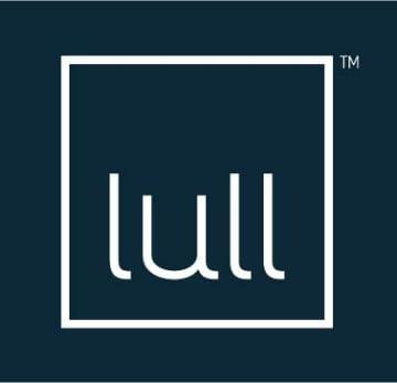 Lull: Original Mattress