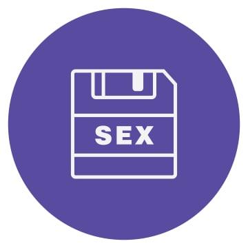 Sex Ed