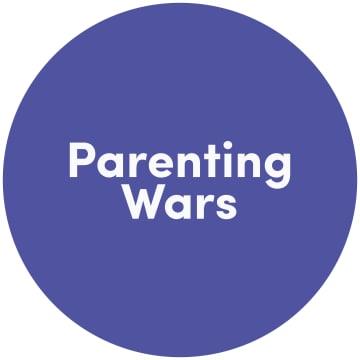 Parenting Wars