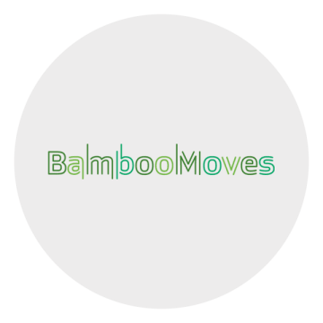 BambooMoves Yoga