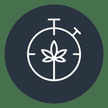 Marijuana Minute