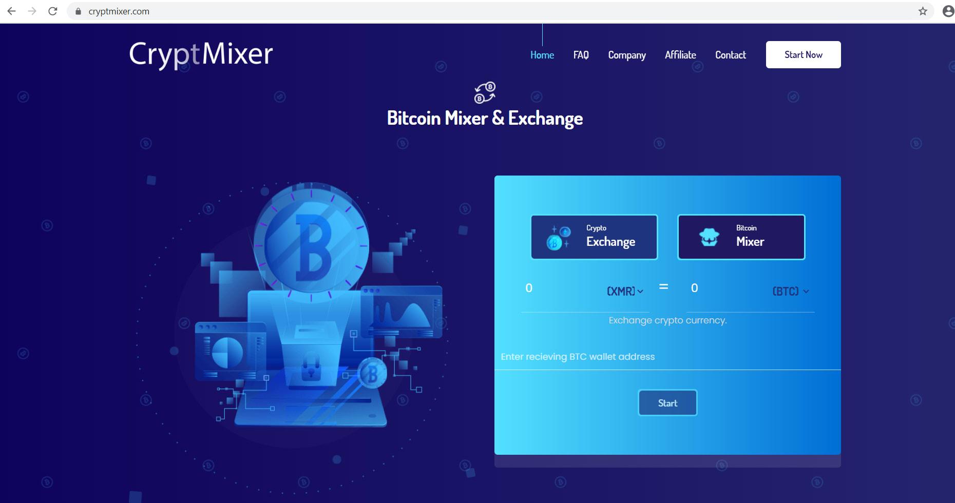 convertire monero di bitcoin bper valore azionario