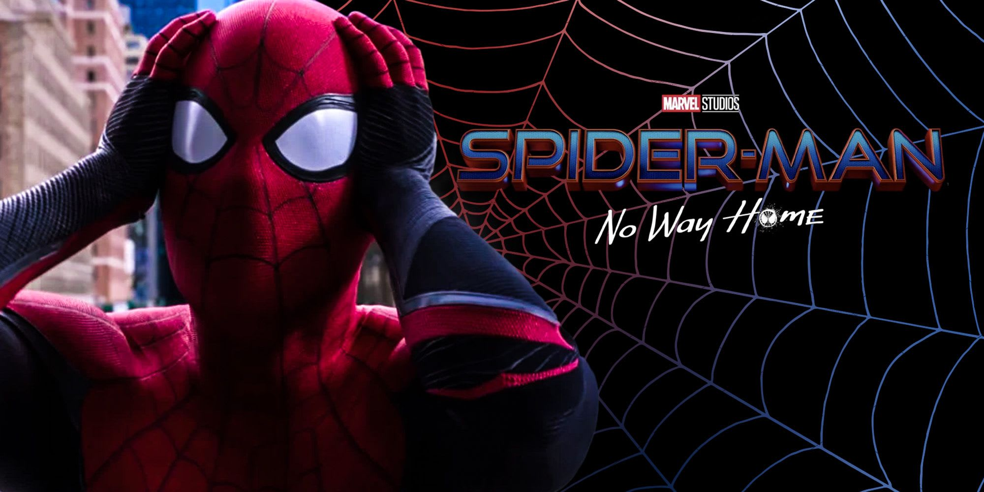 Spider-Man: No Way Home Has the Potential of Fixing a Mistake from the Comics