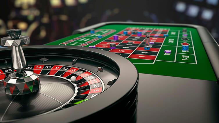 Покер научиться онлайн играть казино для детей