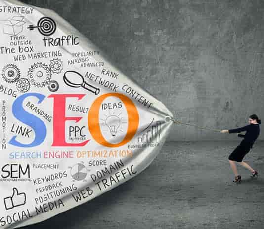 Features of the best SEO company in Delhi