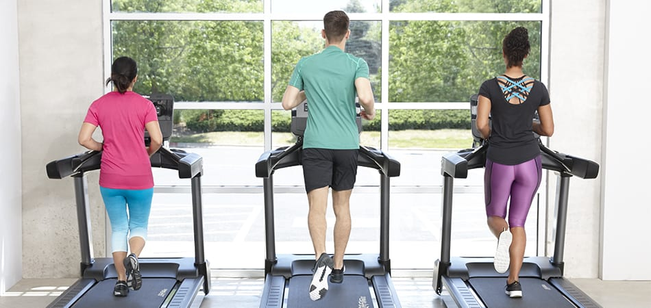 Why is buying a Treadmill a Good Idea?