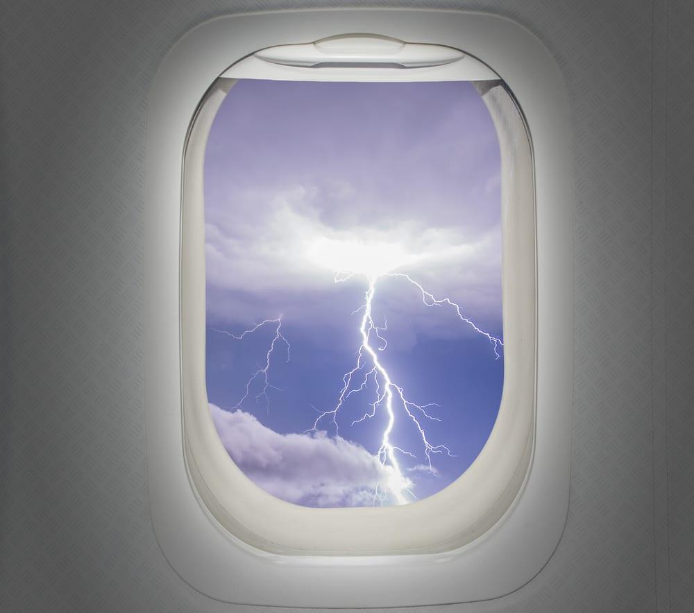 A Turbulent Journey