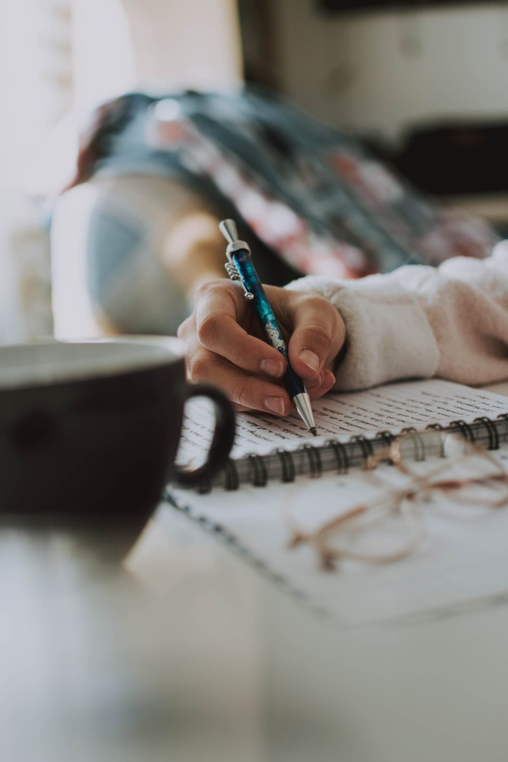 7 Easy Remote Jobs Every Student Can Do   Journal