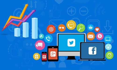 Why is Digital Marketing Services an Effective Medium to Choose?