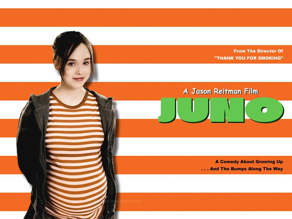 Juno Movie