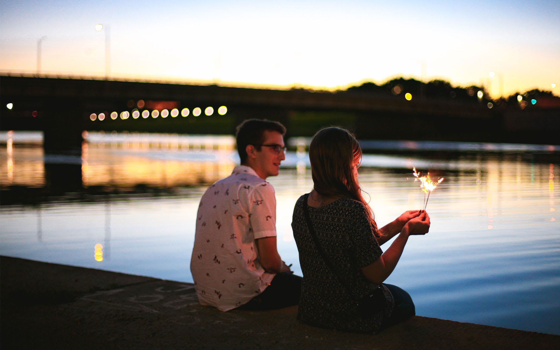 Save Your Money With These Creative 50 Cheap Date Ideas
