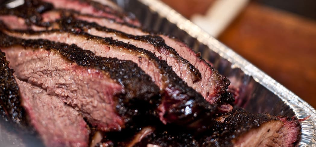 10 Best BBQ Spots in the US