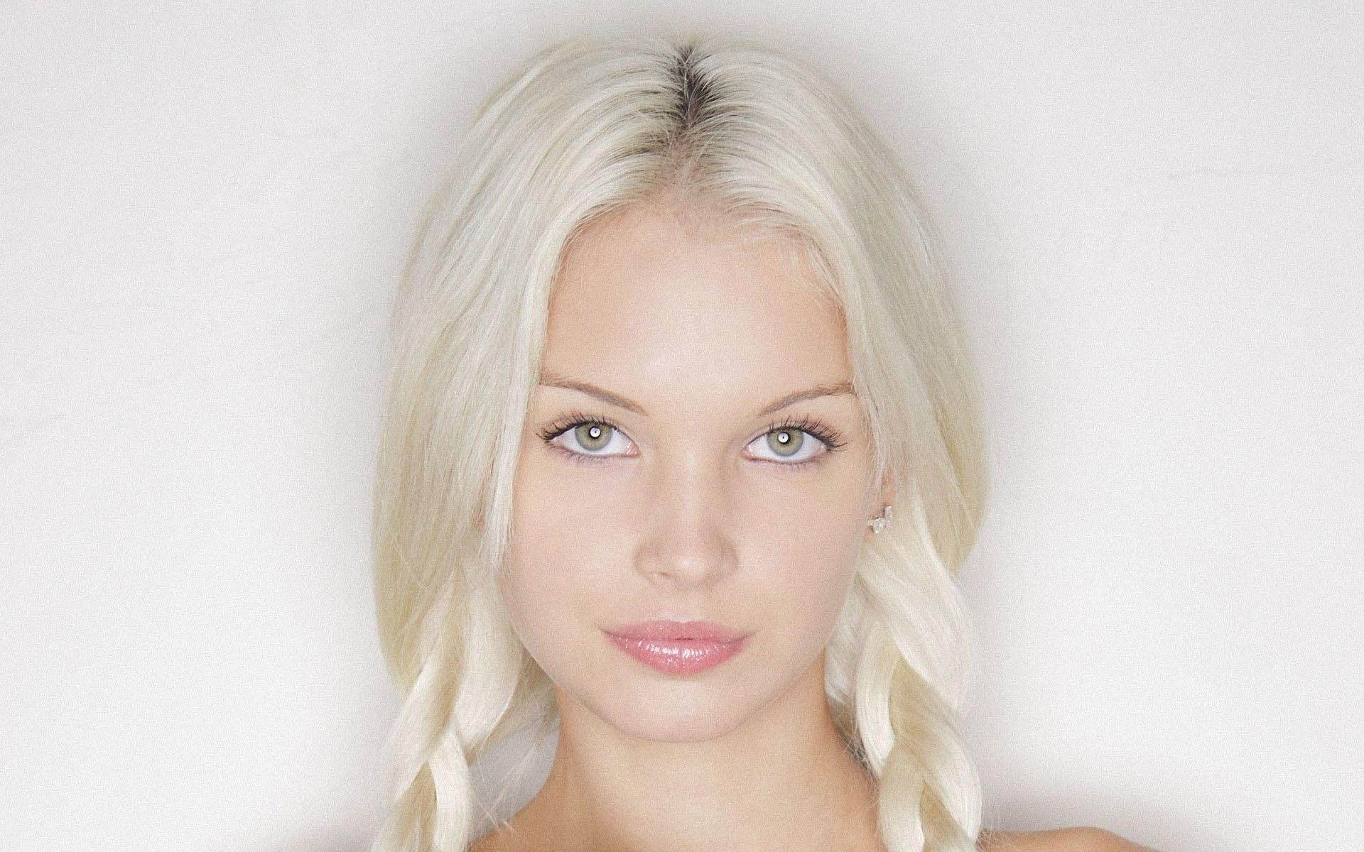 Hottest German Porn Stars