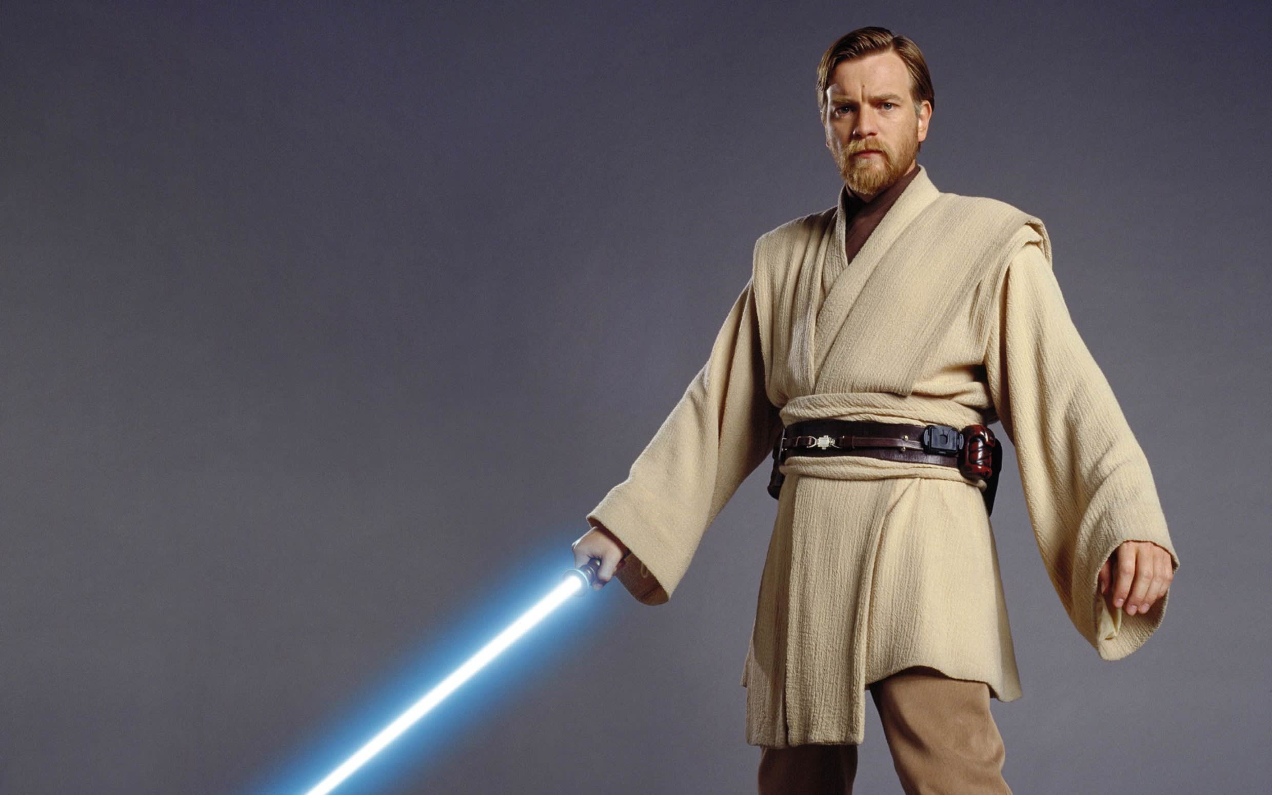 Obi Wan Kenobi S 15 Most Iconic Quotes From Star Wars