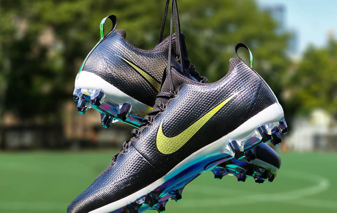 Best Sites to Buy or Sell Used Cleats