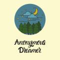 Anonymous Dreamer