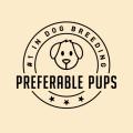 Preferable Pups