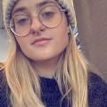 Brittany Valentine