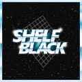 shelfblack music