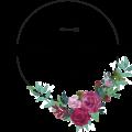 Heirloom & Flourish