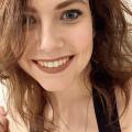 Miranda Jaensch