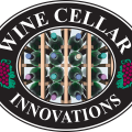 Wine Cellar Innovations