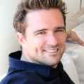 Glenn Shelhamer