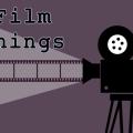 Film Things
