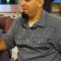 Steve Garcia