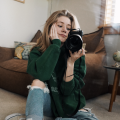 Natalie Lynn
