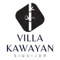 Villa Kawayan