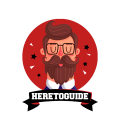 HERETO GUIDE