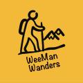 WeeManWanders