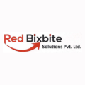 Red Bixbite