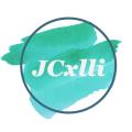 JCxlli