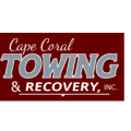 Cape Coral Towing and Recovery