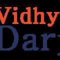Vidhyarthi Darpan