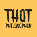 The Thot Philosopher