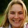 Shelley Wenger