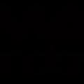 Melanotan Aus