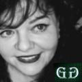 Alison Tennent, The Garrulous Glaswegian