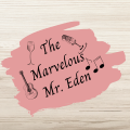 The Marvelous Mr. Eden