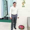 Manoj Upadhyay