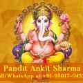 Astrologer in Pune