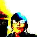Stefanie August