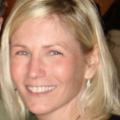 Lisa Warne