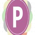 primehealthblog
